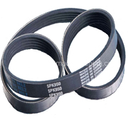 serpentine_belt