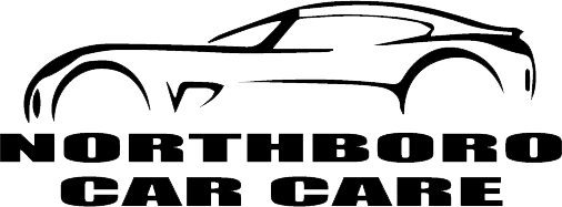 Northboro Car Care